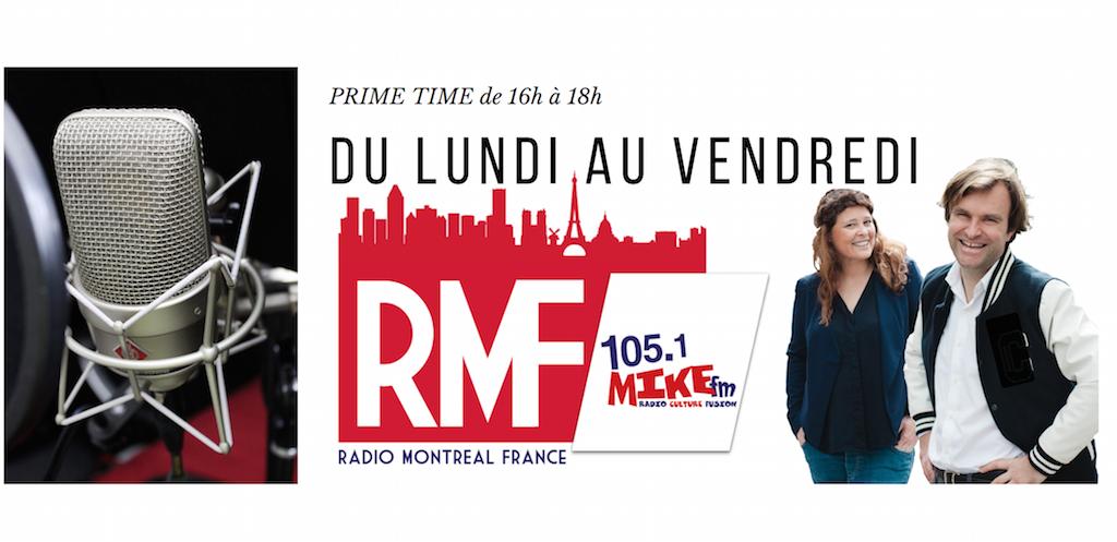 RMFradiomontrealfrance