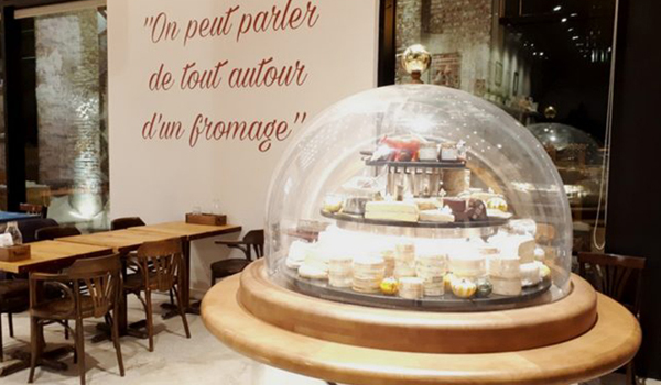ClocheFromage_Montreal