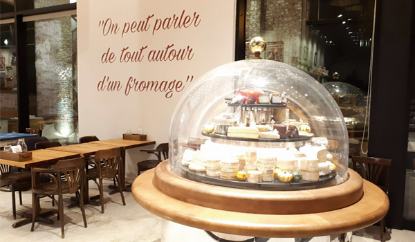 cloche_fromage