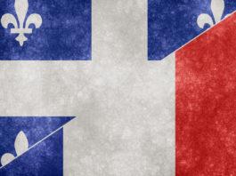 Conférence France-Québec