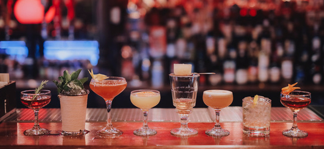 cocktails_montreal