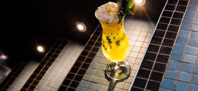 piscine_cocktails