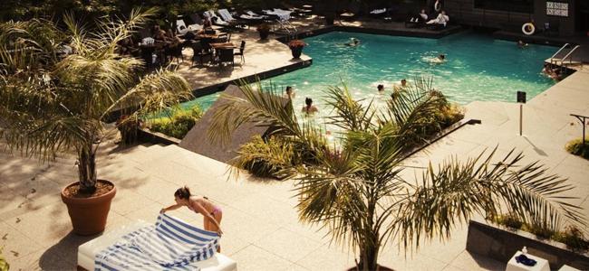 piscine_hilton_montreal