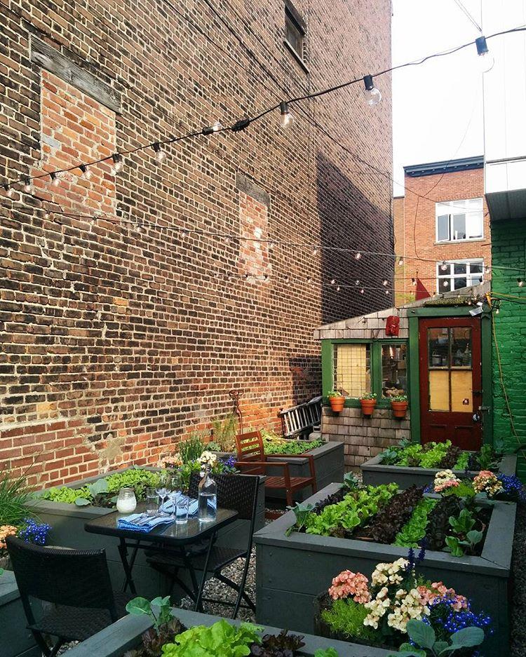 Restaurant Grec Rue Duluth